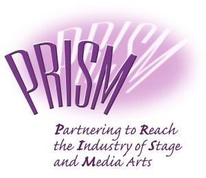 PRISM-logotype-print