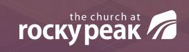 churchatrockypeak