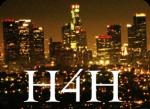 h4h-logo-round