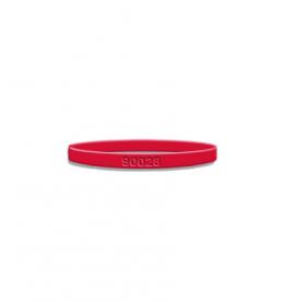 90028 Wristband