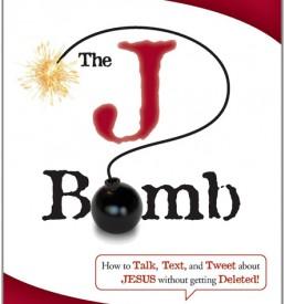The J Bomb