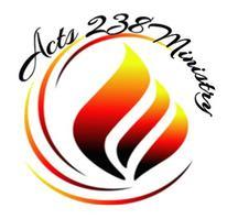Prayer Ministries - Hollywood Prayer Network