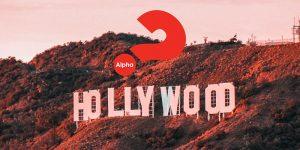 Alpha Hollywood