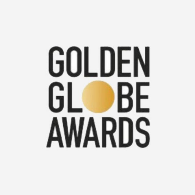 🙋Who is watching the #GoldenGlobes tonight? Join us in praying for those in front of (and behind) the camera tonight #goldenglobes2021 💛