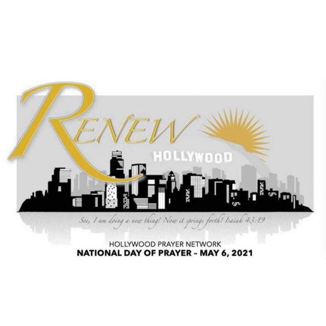 1 WEEK LEFT!   We have been hosting a #losangeles #nationaldayofprayer event for 27 YEARS, and just as in previous years, getting together with our amazing #hollywood #entertainment #industry community is a highlight of our year!  This year will be no different as we combine in-person and virtual attendance for a truly dynamic and impactful event!!   Have you registered yet? Go to our LINK IN BIO to register!  #prayer #hollywoodministry #entertainmentministry