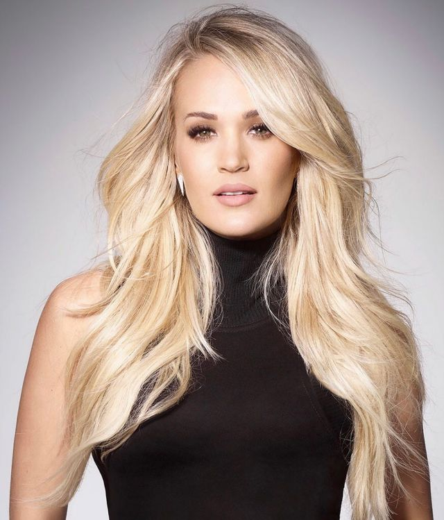 """HPN Call Sheet Request 🙏🏼  We praise God for Carrie Underwood and CeCe Winans, who sang a powerful medley of Gospel songs on the Academy of Country Music Awards on CBS.Swipe left to enjoy this Praise and Worship time that Carrie Underwood boldly sang to the world! 🌎🕊✨  We pray for boldness for the gospel! Say """"AMEN"""" if you need boldness! We're praying for you!   For more info on HPN Prayer Call Sheets, events and more, click the link in the bio 📋🖊"""