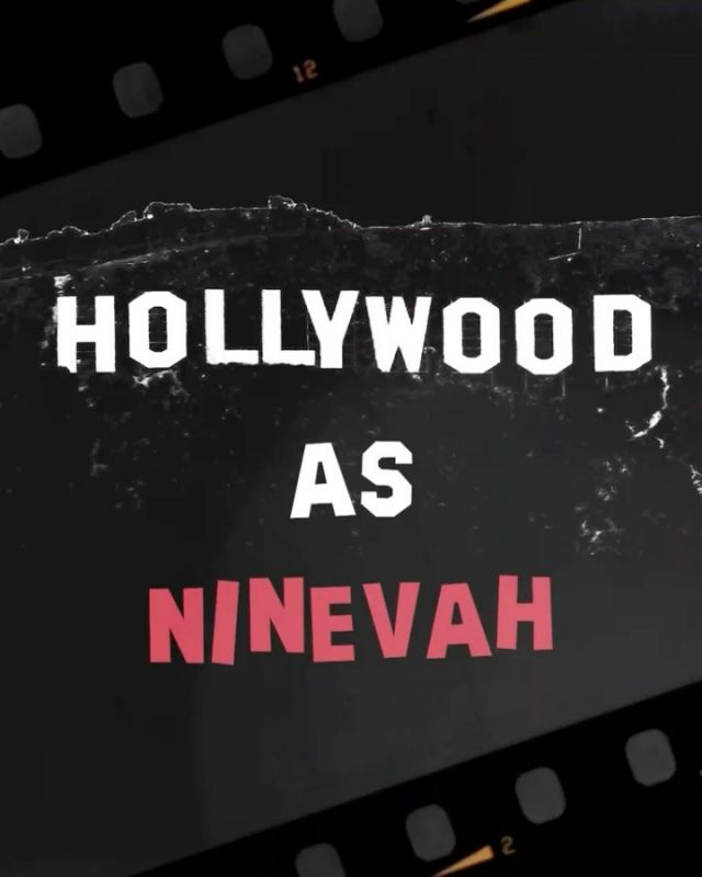 God has his hand on Hollywood and he is doing great things! We'd love to celebrate all that he's done over these past 20 years with you at our 20th Birthday Bash on August 14th. You won't want to miss it! . What is the most remarkable thing you've seen God do in Hollywood?