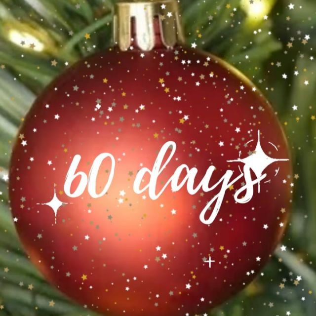 60 DAYS TILL OUR WHITE TIE CHRISTMAS CONCERT FUNDRAISER & RECEPTION 🎄☃️🎁   December 19th at 7pm located at First Presbyterian Church of Hollywood  tickets are available at Hollywoodprayernetwork.org/whitetie   This night is a celebration of Christmas, of generosity, and of our community in Hollywood. This special evening will revolve around a Christmas Concert with Talent from the Hollywood community.  Please join us to complete next years programming, and continue to support Hollywood and local social industry professionals in prayer!   #hollywood #christmas #fundraiser